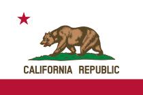 california-logo