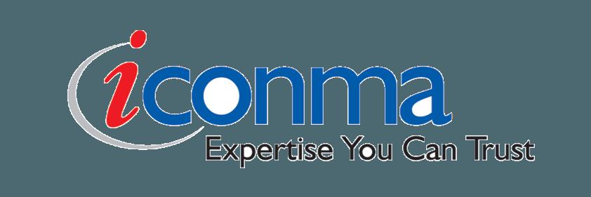iconma-logo