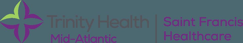 Saint_Francis_Healthcare_Logo_4C_v2